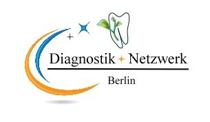 Diagnostik-Netzwerk Berlin